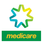 medicare-logo-car