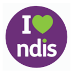 ndis-logo-car