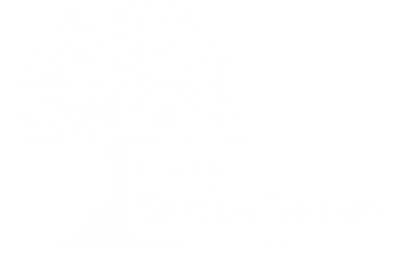 Online Child Speech Therapy Australia